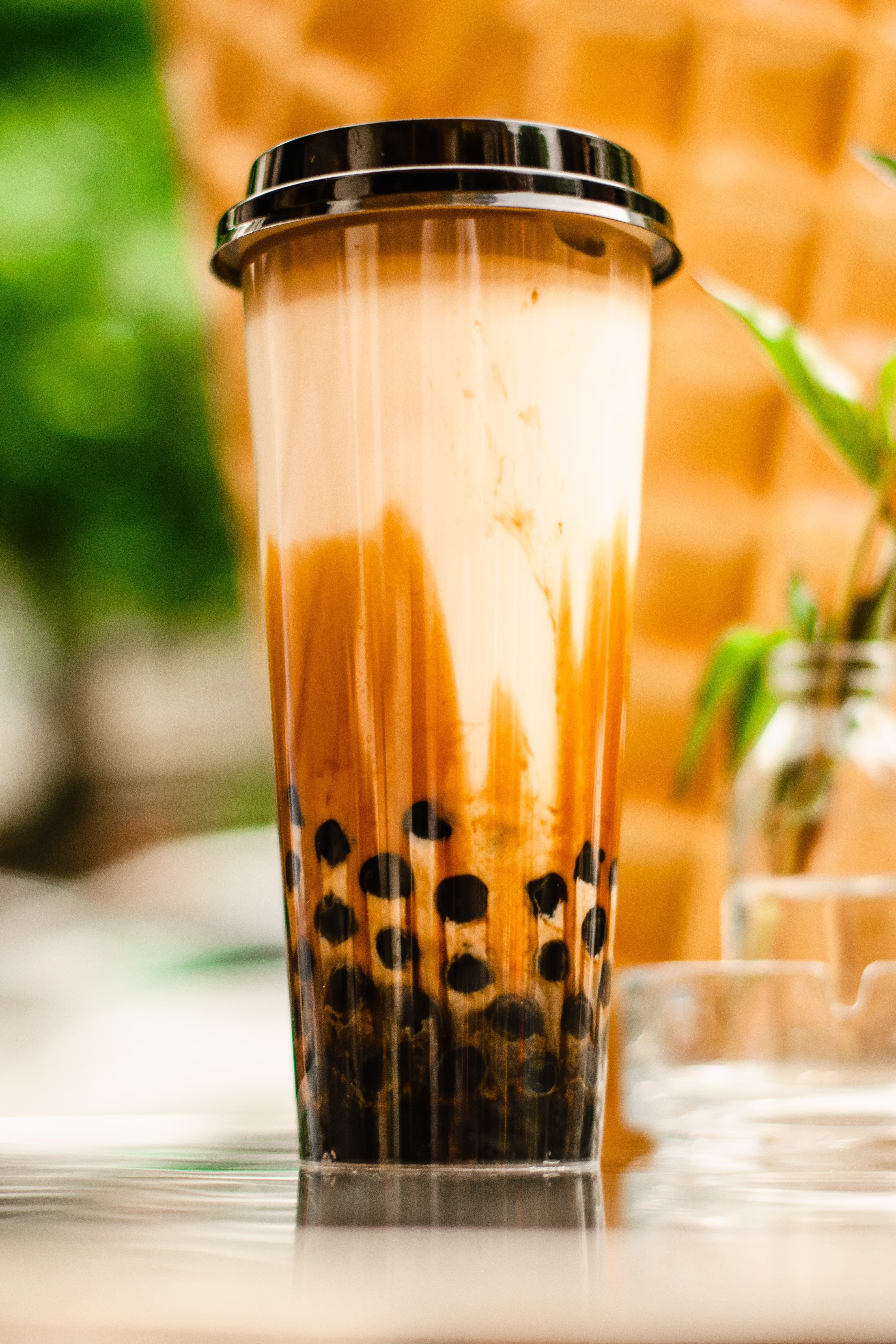 bubble-tea-napoj-z-tapioka