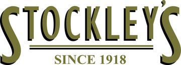 STOCKLEY'S