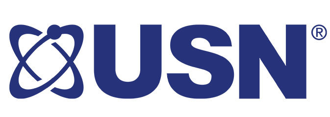 USN (ULTIMATE SPORTS NUTRITION)